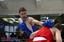 Турнир Ударная сила 10 20-24 апреля 2016 клуб бокса Ударник_44