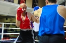 Турнир Ударная сила 10 20-24 апреля 2016 клуб бокса Ударник_46