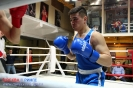 Турнир Ударная сила 10 20-24 апреля 2016 клуб бокса Ударник_48