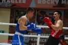 Турнир Ударная сила 10 20-24 апреля 2016 клуб бокса Ударник_49