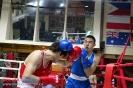 Турнир Ударная сила 10 20-24 апреля 2016 клуб бокса Ударник_55