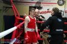 Турнир Ударная сила 10 20-24 апреля 2016 клуб бокса Ударник_5