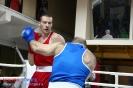 Турнир Ударная сила 10 20-24 апреля 2016 клуб бокса Ударник_61