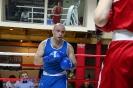 Турнир Ударная сила 10 20-24 апреля 2016 клуб бокса Ударник_62
