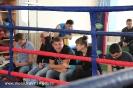 Открытый ринг Тушинская 20 сентября 2014_11
