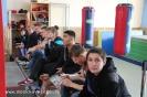 Открытый ринг Тушинская 20 сентября 2014_1