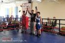 Открытый ринг Тушинская 20 сентября 2014_22