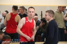 Открытый ринг Тушинская 20 сентября 2014_29