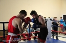 Открытый ринг Тушинская 20 сентября 2014_32