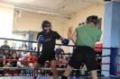 Открытый ринг Тушинская 20 сентября 2014_37