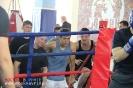 Открытый ринг Тушинская 20 сентября 2014_40
