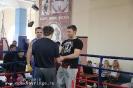 Открытый ринг Тушинская 20 сентября 2014_43