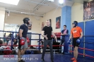 Открытый ринг Тушинская 20 сентября 2014_45