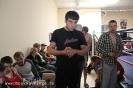 Открытый ринг Тушинская 20 сентября 2014_4