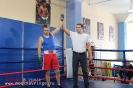 Открытый ринг Тушинская 20 сентября 2014_57
