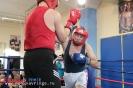 Открытый ринг Тушинская 20 сентября 2014_58