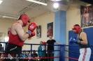 Открытый ринг Тушинская 20 сентября 2014_59