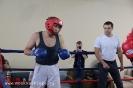 Открытый ринг Тушинская 20 сентября 2014_60
