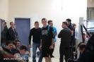 Открытый ринг Тушинская 20 сентября 2014_8