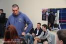 Открытый ринг Тушинская 20 сентября 2014_9