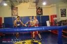 Открытый ринг БК Ударник 2 ноября 2014 Тушинская_11