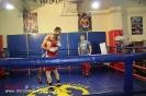 Открытый ринг БК Ударник 2 ноября 2014 Тушинская_12
