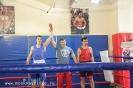 Открытый ринг БК Ударник 2 ноября 2014 Тушинская_2
