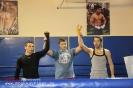 Открытый ринг БК Ударник 2 ноября 2014 Тушинская_8