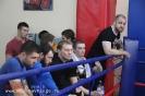Открытый ринг БК Ударник Тушинская 5 октября 2014_10