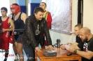 Открытый ринг БК Ударник Тушинская 5 октября 2014_11