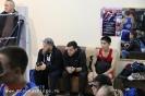 Открытый ринг БК Ударник Тушинская 5 октября 2014_15