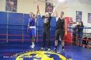 Открытый ринг БК Ударник Тушинская 5 октября 2014_19