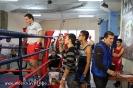 Открытый ринг БК Ударник Тушинская 5 октября 2014_23
