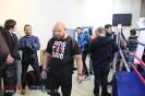 Открытый ринг БК Ударник Тушинская 5 октября 2014_25