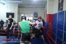 Открытый ринг БК Ударник Тушинская 5 октября 2014_27