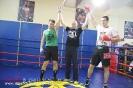 Открытый ринг БК Ударник Тушинская 5 октября 2014_29