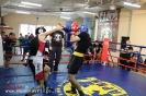 Открытый ринг БК Ударник Тушинская 5 октября 2014_39