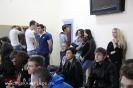 Открытый ринг БК Ударник Тушинская 5 октября 2014_3
