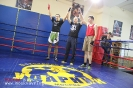 Открытый ринг БК Ударник Тушинская 5 октября 2014_49