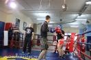 Открытый ринг БК Ударник Тушинская 5 октября 2014_51