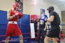 Открытый ринг БК Ударник Тушинская 5 октября 2014_54