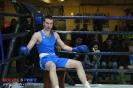 Турнир Ударная сила 8 в клубе Ударник 23-27 марта 2016_26
