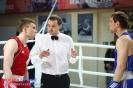 Турнир Ударная сила 8 в клубе Ударник 23-27 марта 2016_29