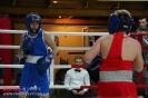 Турнир Ударная сила 9 15-16 апреля 2016 БК Ударник день 2_12