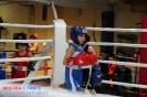 Турнир Ударная сила 9 15-16 апреля 2016 БК Ударник день 2_1