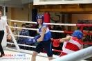 Турнир Ударная сила 9 15-16 апреля 2016 БК Ударник день 2_21