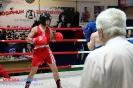 Турнир Ударная сила 9 15-16 апреля 2016 БК Ударник день 2_37