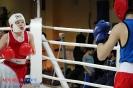 Турнир Ударная сила 9 15-16 апреля 2016 БК Ударник день 2_42