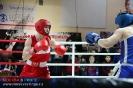 Турнир Ударная сила 9 15-16 апреля 2016 БК Ударник день 2_51