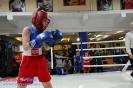 Турнир Ударная сила 9 15-16 апреля 2016 БК Ударник день 2_8